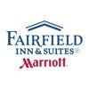 Fairfield Inn and Suites Sault Ste. Marie