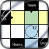 Crossword: Arrow Words for iPad