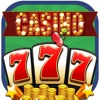 Su Party Victoria Slots Machines - FREE Las Vegas Casino Games
