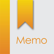Memo a day - Tell you what to do & Remind Anywhere & Password Protected & Easy to use