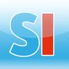 Les Blogs de Sudinfo