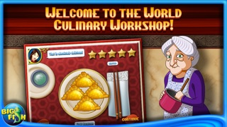 Cooking Academy 2: World Cuisine (Full)-0
