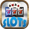 101 Sweet Sweep Slots Machines - FREE Las Vegas Casino Games