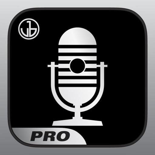 随身麦克风:VonBruno Microphone【实用工具】