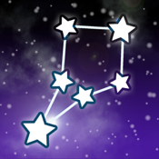Starmap HD