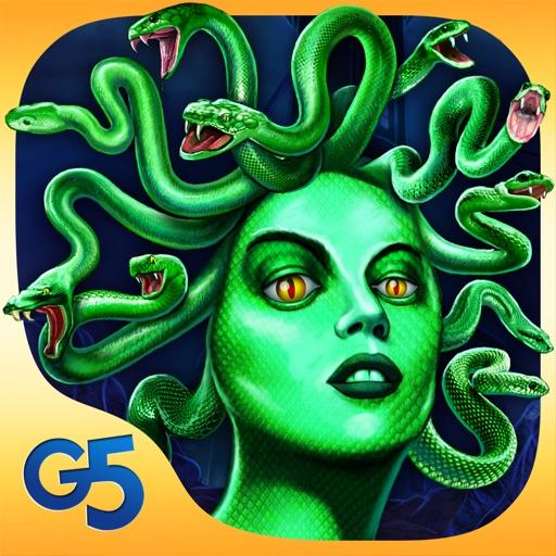 9 Clues: The Secret of Serpent Creek (Full)