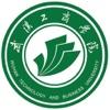 武汉工商学院掌上校园