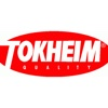 Tokheim EYE