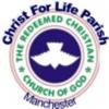 Christ For Life (RCCG)
