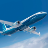 737-800 Performance Calculations Wiki
