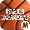 Main Basket