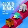 Cloud Jumps