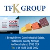 TFK Group