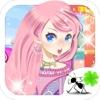 萝莉公主裙- 女生女孩子爱玩的换装小游戏免费