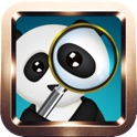 Pic Pop - guess what's that zoomed picture icon riddle in this fast word quiz to game