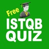 ISTQB Exam Preparation