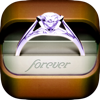 Wedding FX Pro
