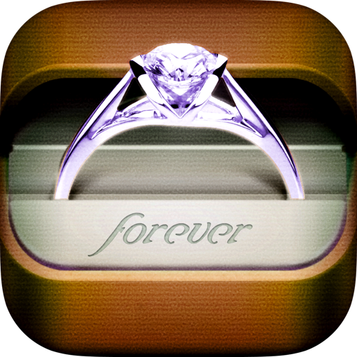 婚礼王 Wedding FX Pro for Mac
