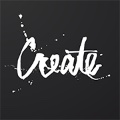 Adobe Create Magazine