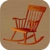 红木古典家具 红木家具