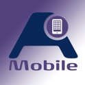 Acuity Mobile icon