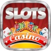 A Big Win Royal Gambler Slots Game - FREE Classic Slots