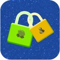 Lock My Folder: To hide Photos,Videos,Accounts icon