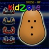 Dress Up For Mr.Potato Edition Free