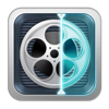 Video Converter + - MazyLab Co., Ltd.