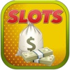 Su Mad Freetime Slots Machines - FREE Las Vegas Casino Games