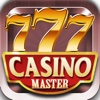 Mad Stake Slots Machines - FREE Las Vegas Casino Games