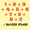 New Math Puzzle for Kids