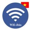 Wifi miễn phí - Mạng xã hội chia sẻ wifi hàng đầu Việt Nam