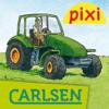 """Pixi Buch """"Ein Tag auf dem Bauernhof"""""""