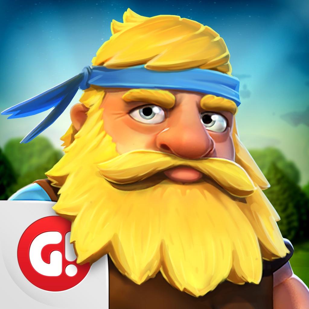 beste strategiespiele app