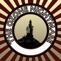 The Ozone Nightmare icon