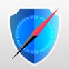 BlockIt - Ad Free, Faster, Privacy, Ad Blocker for Safari