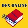 Dex Online Premium - Dictionar Explicativ al Limbii Romane. Definitii complete,  sinonime,  antonime,  exemple