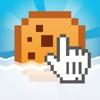 Cookie Tapper HD