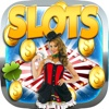 A Doubleslots Angels Gambler Slots Game - FREE Spin & Win Game