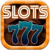 Basic Spin Fives Slots Machines - FREE Las Vegas Casino Games