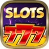 AAA Slotscenter Angels Gambler Slots Game - FREE Casino Slots