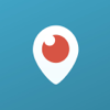 Twitter, Inc. - Periscope bild