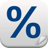 Thomas Tsopanakis - Percentages Calculator  artwork