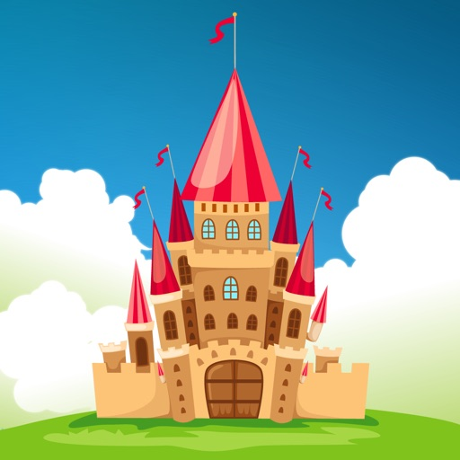 Game of Castles iOS App