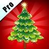 Christmas Tree ® Pro