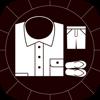 男士服装搭配指南与技巧 最新版free 穿衣助手 明星衣服  发型大全 潮男型男扮酷宝典