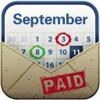BillTracker for iPad - SnapTap