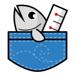 FISHPOCKET - お魚長さ計測アプリ