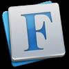 FontBoss - Font Manager